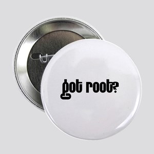 got root? Button