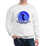 Gitmo Surf Club Sweatshirt