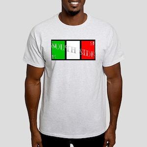 South Side Italian Light T-Shirt