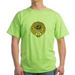 Consolidated Vultee Green T-Shirt