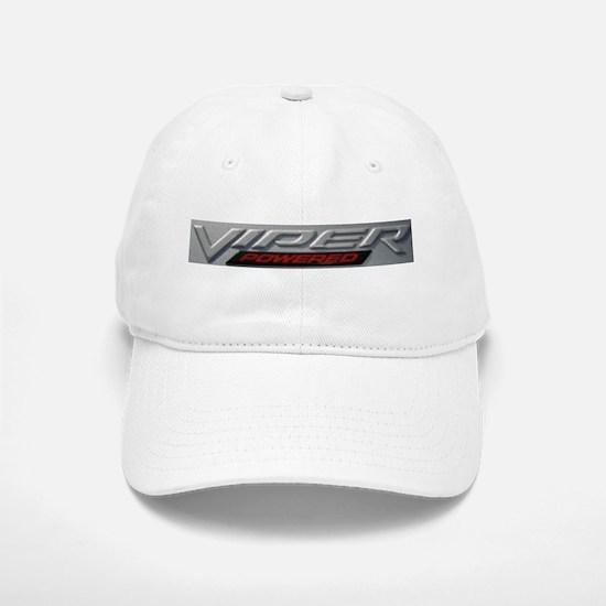 Viper Baseball Baseball Cap