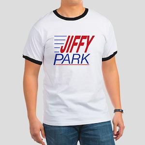 JIFFY PARK Ringer T