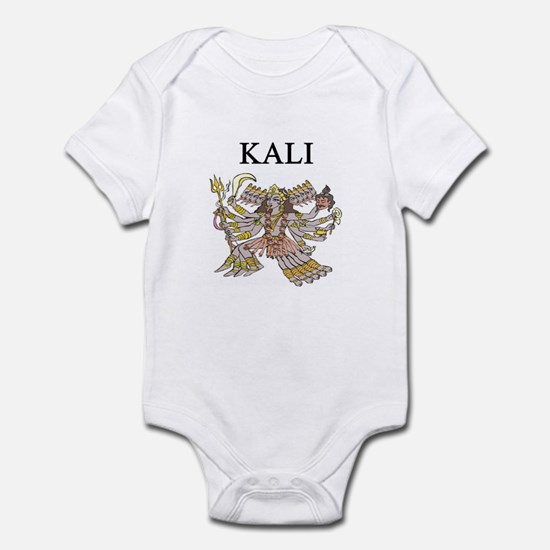 hindu gifts t-shirts Infant Bodysuit