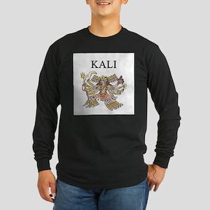 hindu gifts t-shirts Long Sleeve Dark T-Shirt
