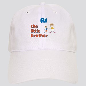 Eli - The Little Brother Cap