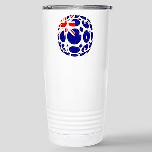 Australia Soccer 2018 Mugs