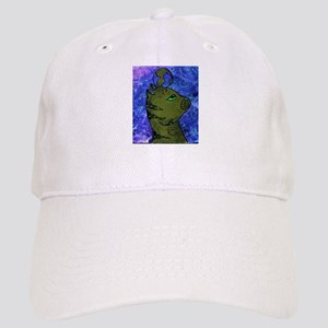 Atlas Cap