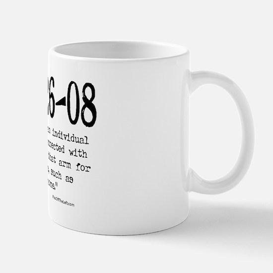 SCOTUS 6-26-08 Mug