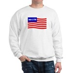 July 4 1776 Sweatshirt