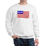 July 4 1776 Sweatshirt