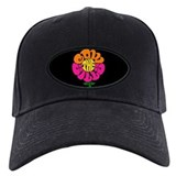 The cowsills Baseball Cap with Patch