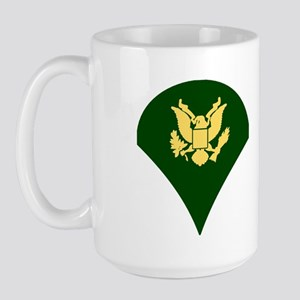 2-128th Infantry <BR>Specialist