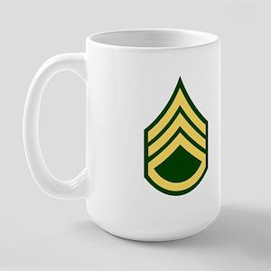 2-128th Infantry <BR>Staff Sergeant