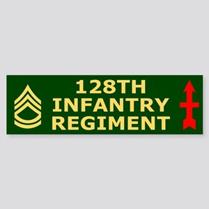 2-128th Infantry <BR>Sergeant First Class