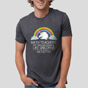 Math Teacher Gifts Gift Ideas for Math Teachers T-