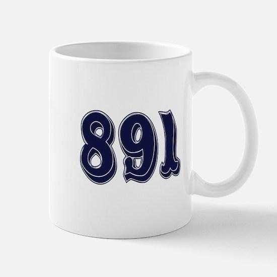 891 Mug