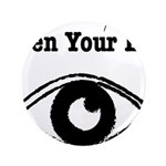 Open Your Third Eye 3.5