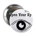 Open Your Third Eye 2.25
