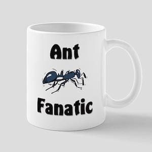 Ant Fanatic Mug