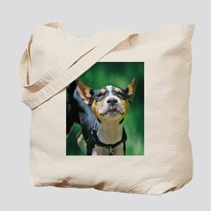 You Talkin to me? Tote Bag