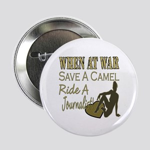 "Save A Camel 2.25"" Button"