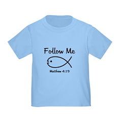 Follow Me T