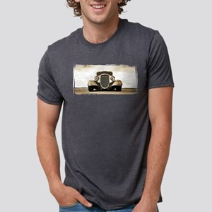 1933 Ford Coupe T-Shirt