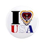 USA I LOVE USA 3.5