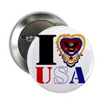 USA I LOVE USA 2.25