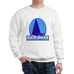 Gitmo Yacht Club Sweatshirt