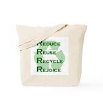 Cloth Shopping Bags Tote Bag