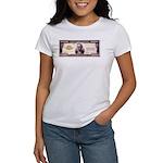 Hundred Grand Women's T-Shirt