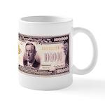 Hundred Grand Mug