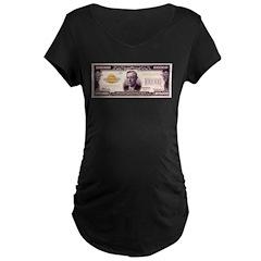 Hundred Grand T-Shirt