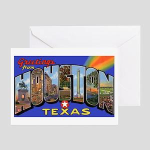 Houston texas greeting cards cafepress houston texas greetings greeting card m4hsunfo
