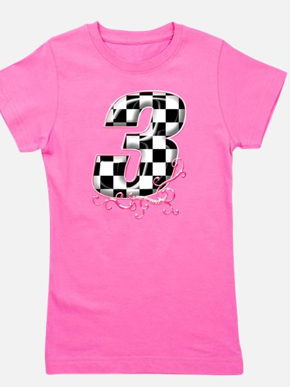RaceFashion.com T-Shirt