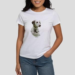 Dalmatian 9J022D-19 Women's T-Shirt