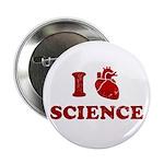 i love science 2.25