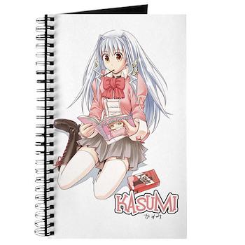 Maiko Journal