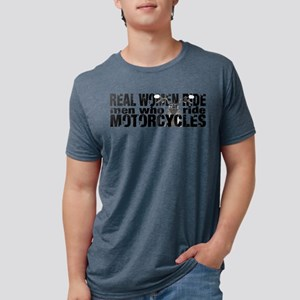Untitled-1 Mens Tri-blend T-Shirt