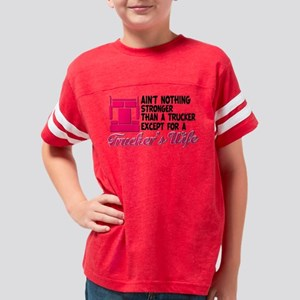Valentines Day Quotes Kids Clothing Accessories Cafepress