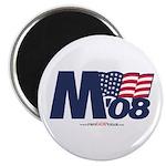 """""""M 08"""" Magnet"""
