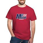 """""""M 08"""" Dark T-Shirt"""