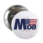 """M 08"" 2.25"" Button (100)"