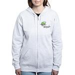 logo_new_big Sweatshirt