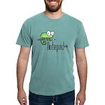 Notepad++ Mens Comfort Colors® Shirt