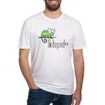 logo_new_big T-Shirt