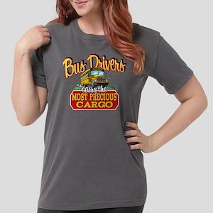 Most Precious Cargo Womens Comfort Colors® Shirt