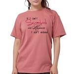 heavenscrap Womens Comfort Colors® Shirt