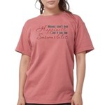 Snowmobiling Womens Comfort Colors® Shirt